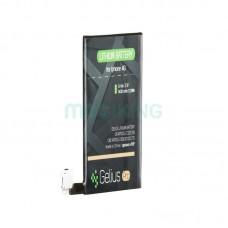 АКБ Gelius Pro iPhone 4
