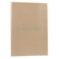 "Goospery Folio Tab Cover Huawei MediaPad T3 10"" Gold"