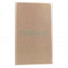 "Goospery Folio Tab Cover Huawei MediaPad T3 8.0"" Gold"