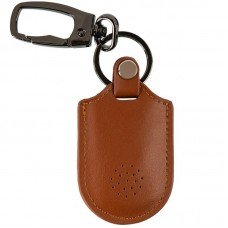 Key Finder Gelius Pro iMarker Plus GP-BKF002 Brown