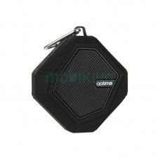 Bluetooth Speaker Optima MK-5 Predator Black