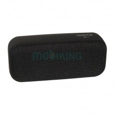 Bluetooth Speaker Optima MK-1 Infinity Black