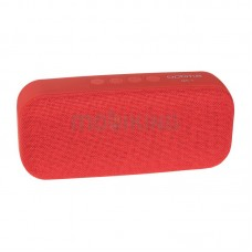Bluetooth Speaker Optima MK-1 Infinity Red