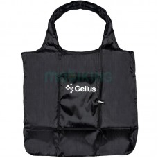 Gelius Shopping Bag (Эко сумка)
